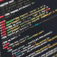 Open Source Development at CBI